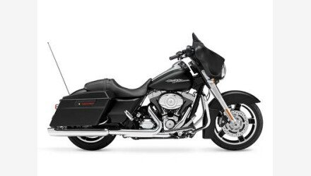 2013 Harley-Davidson Touring for sale 200771840