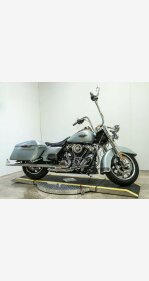 2019 Harley-Davidson Touring Road King for sale 200772867