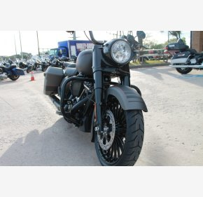2019 Harley-Davidson Touring Road King Special for sale 200772868