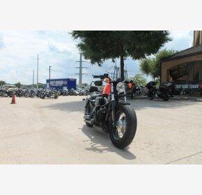 2012 Harley-Davidson Sportster for sale 200772893