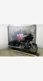 2019 Harley-Davidson Touring Road Glide for sale 200772964