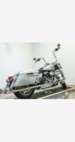2019 Harley-Davidson Touring Road King for sale 200772990