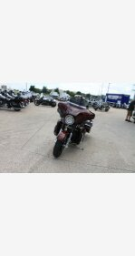 2010 Harley-Davidson CVO for sale 200773126