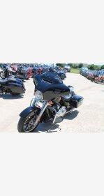 2019 Harley-Davidson Touring for sale 200773149