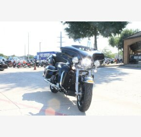 2019 Harley-Davidson Touring Ultra Limited Special Edition for sale 200773259