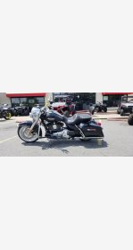2014 Harley-Davidson Touring for sale 200773293