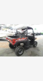 2018 Polaris Ranger XP 1000 for sale 200773302