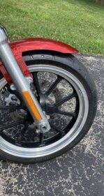 2012 Harley-Davidson Sportster for sale 200773765