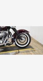 2005 Harley-Davidson Softail for sale 200773778