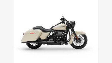 2019 Harley-Davidson Touring for sale 200773793