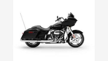 2019 Harley-Davidson Touring for sale 200773802