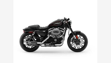 2019 Harley-Davidson Sportster for sale 200773813