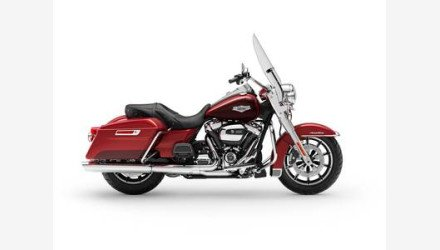 2019 Harley-Davidson Touring for sale 200773814