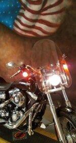 2011 Harley-Davidson Dyna for sale 200773815