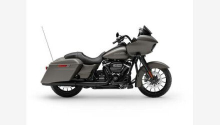2019 Harley-Davidson Touring for sale 200773831