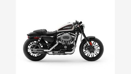 2019 Harley-Davidson Sportster for sale 200773858