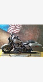 2018 Harley-Davidson Touring for sale 200773867