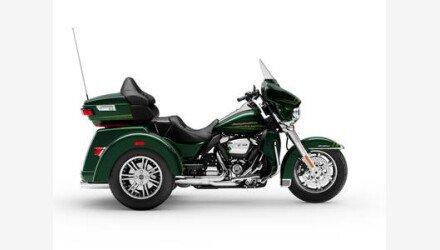 2019 Harley-Davidson Trike for sale 200773872