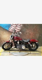 2017 Harley-Davidson Dyna for sale 200773885