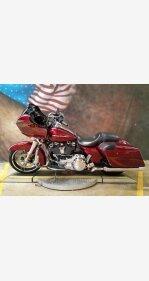 2017 Harley-Davidson Touring for sale 200773886