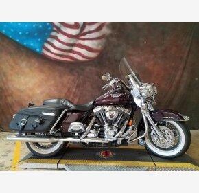 2007 Harley-Davidson Touring for sale 200773895