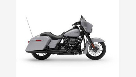 2019 Harley-Davidson Touring for sale 200773898