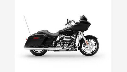 2019 Harley-Davidson Touring for sale 200773902