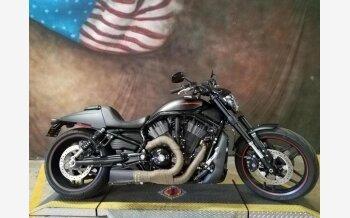 2015 Harley-Davidson V-Rod for sale 200773917