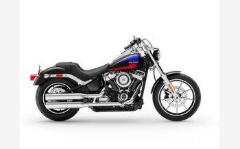 2019 Harley-Davidson Softail for sale 200773919