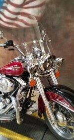 2005 Harley-Davidson Softail for sale 200773935