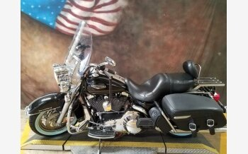 2006 Harley-Davidson Touring for sale 200773937