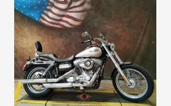2009 Harley-Davidson Dyna for sale 200773939