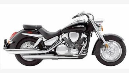 2005 Honda VTX1300 for sale 200774086