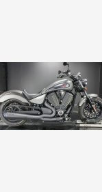 2016 Victory Gunner for sale 200774140