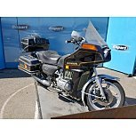 1977 Honda Gold Wing for sale 200774142