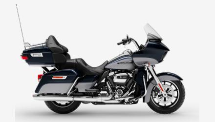 2019 Harley-Davidson Touring Road Glide Ultra for sale 200774573