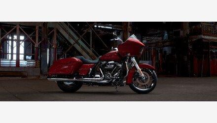 2019 Harley-Davidson Touring Road Glide for sale 200774574