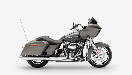 2019 Harley-Davidson Touring Road Glide for sale 200774577
