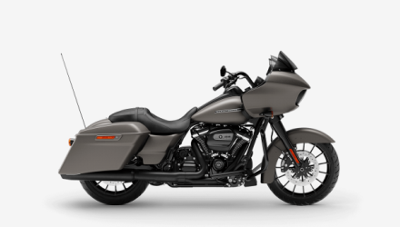 2019 Harley-Davidson Touring Road Glide Special for sale 200774578