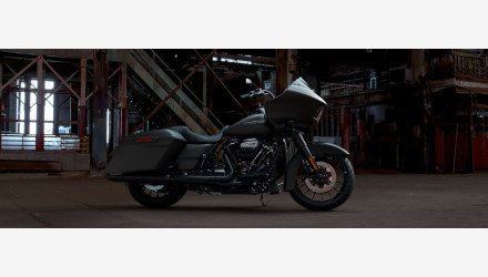 2019 Harley-Davidson Touring Road Glide Special for sale 200774579