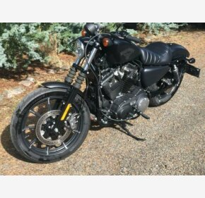 2018 Harley-Davidson Sportster for sale 200774905