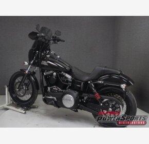 2017 Harley-Davidson Dyna Street Bob for sale 200774931