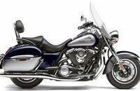 2011 Kawasaki Vulcan 1700 for sale 200775250