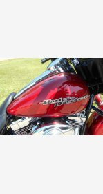 2012 Harley-Davidson Touring for sale 200775503