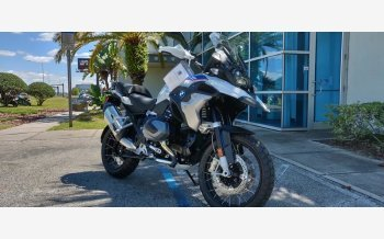 2019 BMW R1250GS for sale 200775535