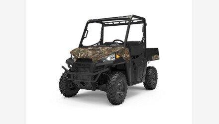 2019 Polaris Ranger 570 for sale 200775569