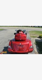 2016 Honda Gold Wing for sale 200775570