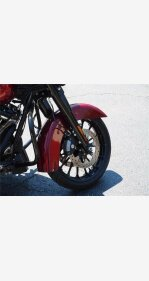 2018 Harley-Davidson Touring Street Glide Special for sale 200775691