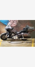 2014 Harley-Davidson Touring for sale 200775817