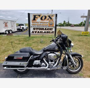 2011 Harley-Davidson Touring Ultra Classic Electra Glide for sale 200775872
